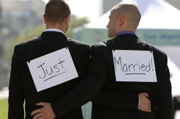 Cum au sărbătorit cele mai mari companii din lume legalizarea mariajului gay