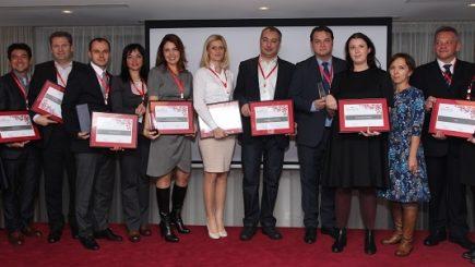 Aon România pregătește lansarea rezultatelor Best Employer Study