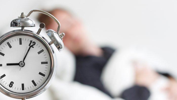 Cât ar trebui să dormim ca să fim sănătoşi şi eficienţi?