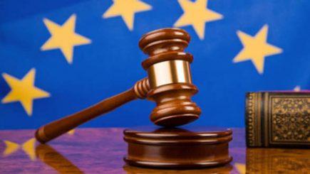 20 de state membre au convenit crearea biroului procurorului public european