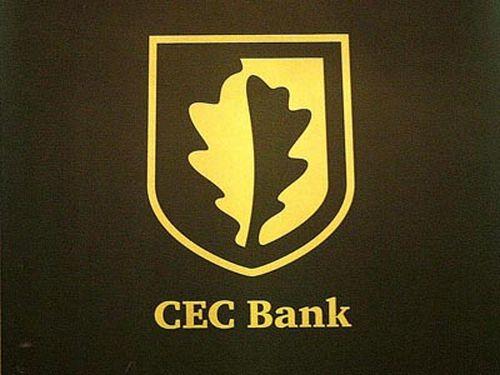 Cine este noul director al CEC Bank