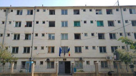 Aime Wenamio: De la centru de azilanţi la broker în asigurări, în România