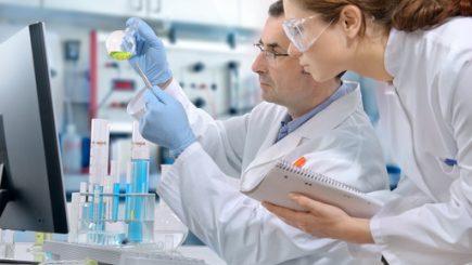 Cercetătorii ar putea fi scutiți de impozitare