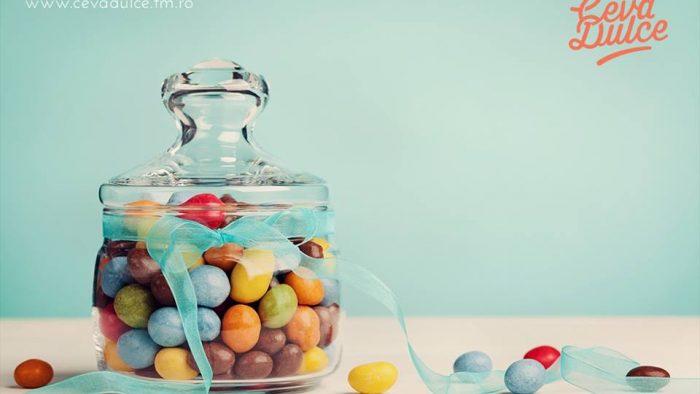 Antreprenoriat made în Timişoara: povestea afacerii inspirate de vitrinele cochete cu dulciuri din Europa