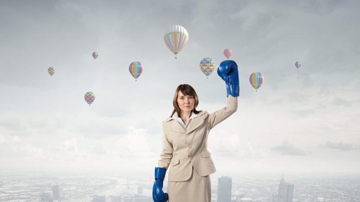 Cum ajungi CFO? Transformi cifrele în poveste