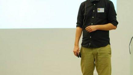 Aplicaţii care îţi fac viaţa mai uşoară, prezentate la Cluj-Napoca