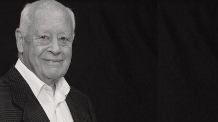 Charles Handy: Speranţa de viaţă a unei firme a scăzut de la 40 la 14 ani