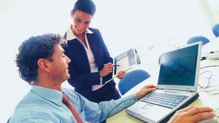 Ce fac companiile cu banii economisiți prin eficientizarea cheltuielilor operaționale
