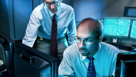 Noile amenințări cibernetice: Previziuni și riscuri anticipate pentru 2018