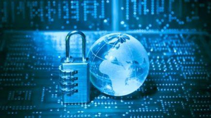 Cum se apără băncile în fața amenințărilor cibernetice și cât de vulnerabile sunt ATM-urilor