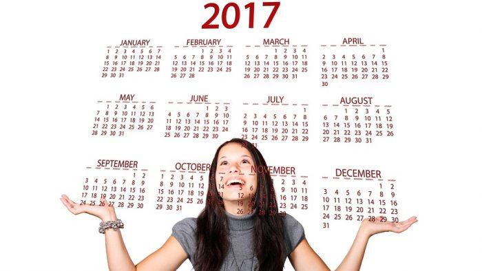 Acest articol îți poate fi de folos: Programează-ți sarcinile în calendar