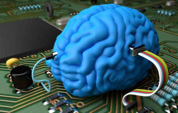 IBM a creat cipul care poate procesa informatia asemeni unui om