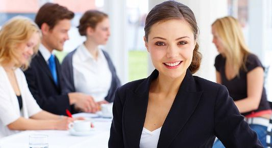 O cultură orientată către client – un răspuns convingător la nevoia de schimbare