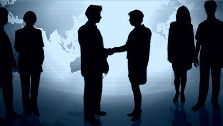 Marketing în Direct: Cum să reții clientul și să dublezi profitul