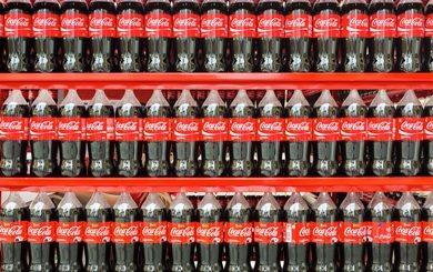 Cea mai importantă restructurare din ultimii 15 ani la Coca-Cola