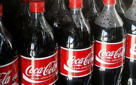 Ce s-a discutat astăzi la European CSR Lessons. Karl Resel: pentru 1 litru de Coca-Cola se folosesc 70 L de apă