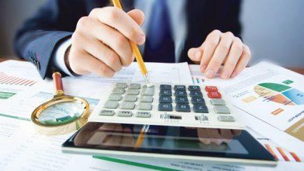Impozitul pentru firmele mici, la același nivel cu cel al persoanelor fizice
