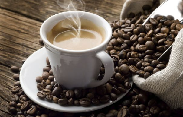 Un nou concept pe piața din România: Cafeneaua de dreptul muncii