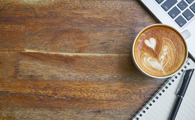 7 moduri în care cafeaua te face mai agil, mai rapid şi mai bun la job