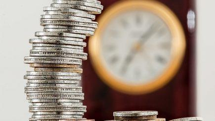ASF reduce la jumătate comisionul pe veniturile brokerilor de asigurări