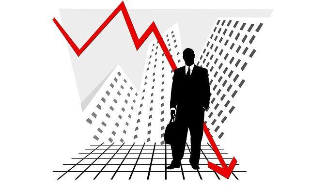 """Situație alarmantă! Numărul companiilor care """"mișcă"""" economia românească e în scădere"""