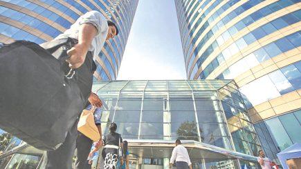 Studiu Harvard: Ce face diferența între o companie de top și una mediocră. Rezultatele sunt surprinzătoare