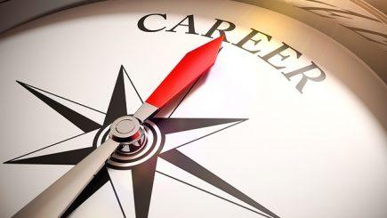 Criza mijlocului de carieră – ce poate face angajatorul