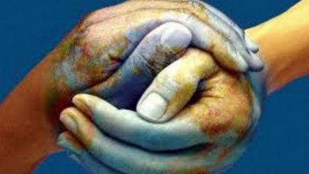 De ce avem nevoie de lideri care manifestă compasiune?
