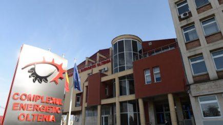 Directorul CE Oltenia ar putea fi demis