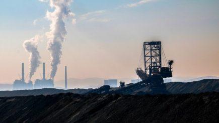 Conducerea CE Oltenia promite majorări salariale în anul 2018, dacă firma obține profit