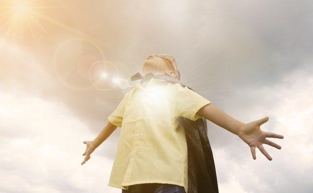 Ce este comportamentul agresiv la copii și cum îl corectăm
