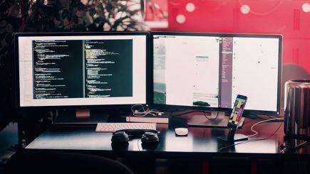 Cum recrutezi peste 500 de IT-işti din România într-un singur an