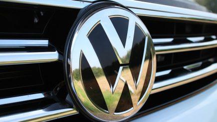 Volkswagen va desființa 30.000 de locuri de muncă până în 2021