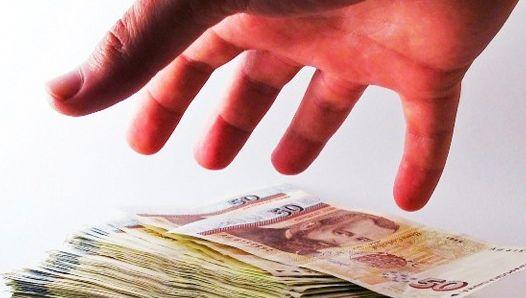 Concediul fără plată: Durata legală şi când nu se acordă