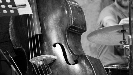 Dublu Concert Extraordinar de Ziua Jazz-ului