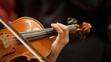 Concert caritabil pentru copiii cu autism, la Sala Radio