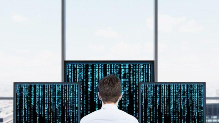 Managerii sunt orbi la pericolele ultra-conectării digitale