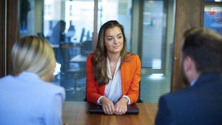 Conflictul dintre viața personală și cea profesională – problema angajatului sau a angajatorului?