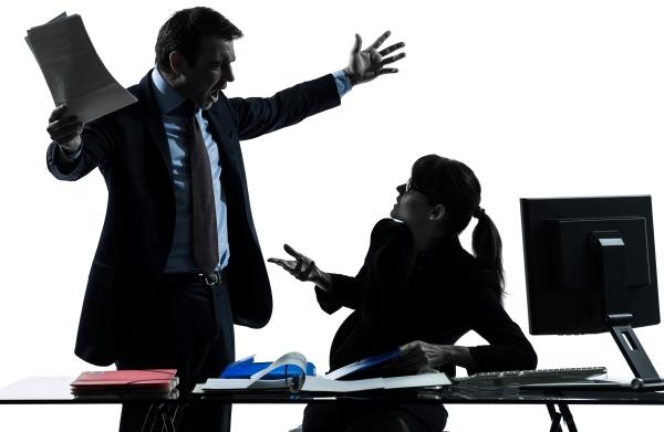 5 strategii de a interacționa cu persoanele dificile
