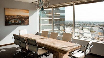 Consiliul Director al Vienna Insurance Group își schimbă componența