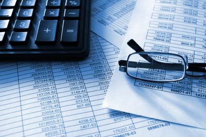 Cursuri gratuite pentru inspectori de resurse umane, contabili şi bucătari