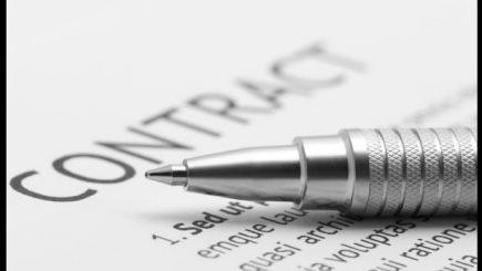 Contractul de muncă full-time vs. cel part-time