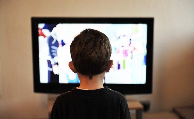 Cum afectează succesul viitorului adult comportamentul părinţilor