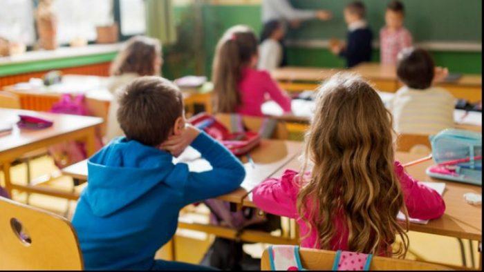 Portretul promoției 2030. Elevii își doresc profesori competenți, de încredere, care să-i cunoască la nivel personal