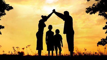 Proiect de lege pentru modificarea Legii privind protecţia şi promovarea drepturilor copilului