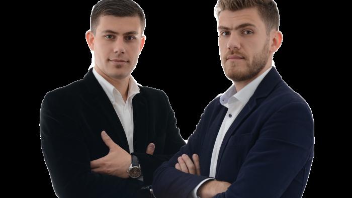 Nu au inventat roata, dar au ajuns prima companie de IT românească listată la Bursă
