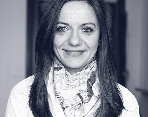 Corina Puiu a creat generaţii de profesori care schimbă România: Pentru mine, educația a rescris povestea