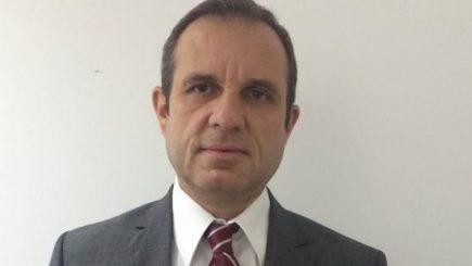 Cornel Tascu este noul director al Directiei Sisteme Informationale Renault Romania