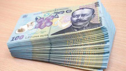 România, pe primul loc în UE la costurile cu mâna de lucru