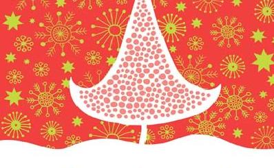 Cum să maximizezi impactul felicitărilor de Crăciun pe care le trimiți